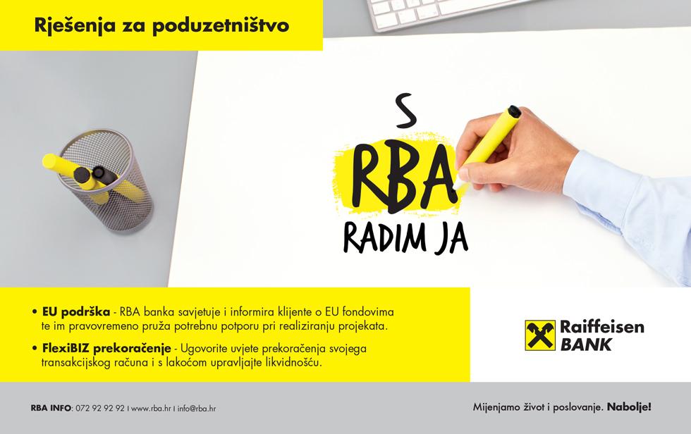 rba_print_pol
