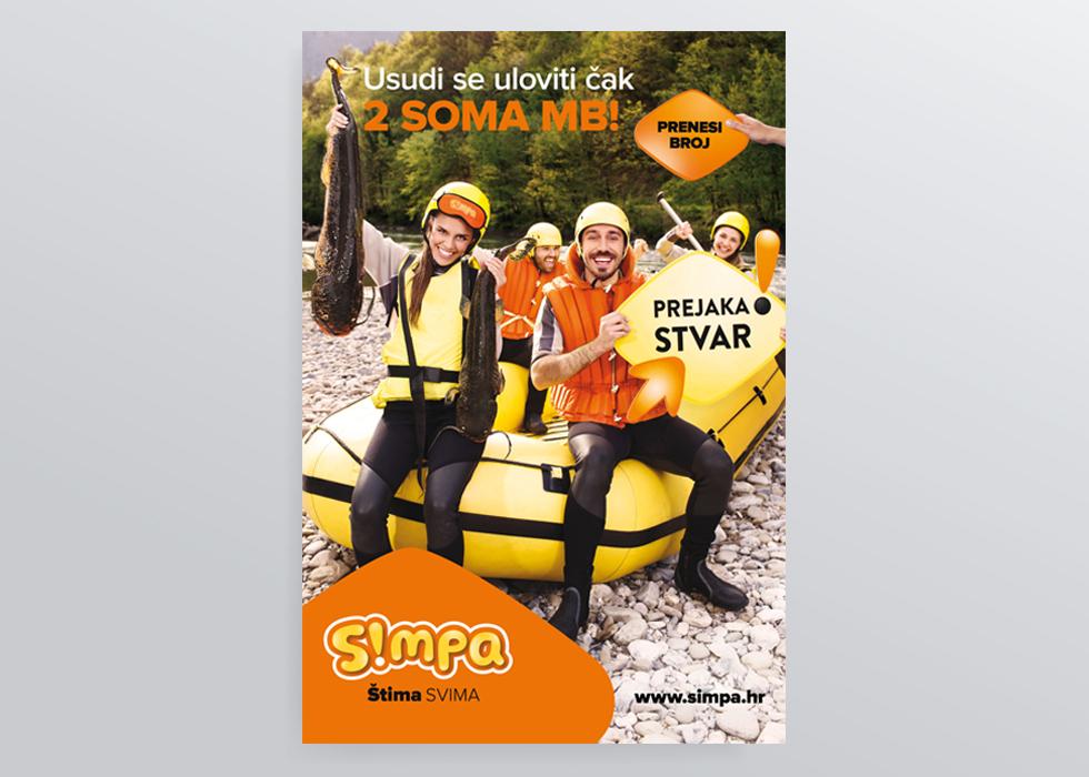 simpa-cl